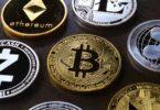 Cryptomonnaies prometteuses