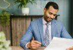 Assurance prévoyance auto entrepreneur